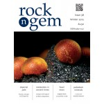 Rock n Gem Magazine Issue 58