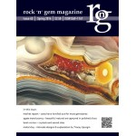 Rock n Gem Magazine Issue 63