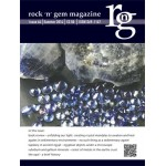 Rock n Gem Magazine Issue 64 Emag Version
