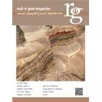 Rock n Gem Magazine Issue 67 Emag Version