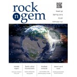 Rock n Gem Magazine Issue 59