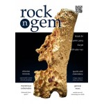 Rock n Gem Magazine Issue 61 Emag Version