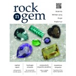 Rock n Gem Magazine Issue 62 Emag Version