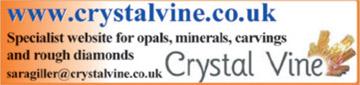crystalvine