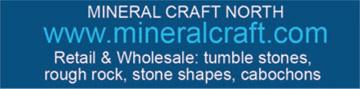 mineralcraft