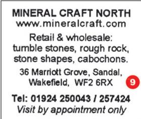 mineralcraftshops