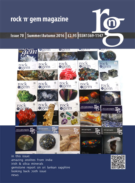 rock n gem magazine issue 70