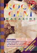 10t-rock-n-gem-magazine-sml