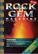 11t-rock-n-gem-magazine-sml