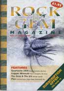 13t-rock-n-gem-magazine-sml