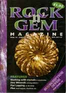 14t-rock-n-gem-magazine-sml
