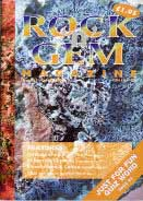 15t-rock-n-gem-magazine-sml