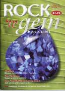 23t-rock-n-gem-magazine-sml