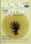 27t-rock-n-gem-magazine-sml