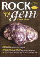 28t-rock-n-gem-magazine-sml