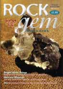 29t-rock-n-gem-magazine-sml
