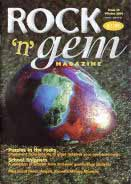 30t-rock-n-gem-magazine-sml
