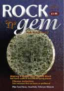 36t-rock-n-gem-magazine-sml