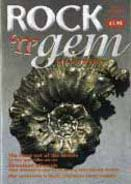 39t-rock-n-gem-magazine-sml