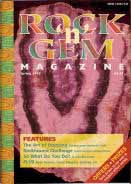 3t-rock-n-gem-magazine-sml