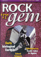 41-rock-n-gem-magazine-sml