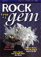 44t-rock-n-gem-magazine-sml