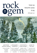 45t-rock-n-gem-magazine-sml