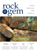 49-rock-n-gem-magazine-sml