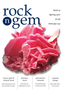 51-rock-n-gem-magazine-sml