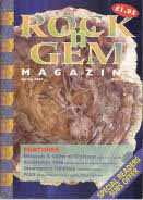 7t-rock-n-gem-magazine-sml