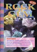 8t-rock-n-gem-magazine-sml