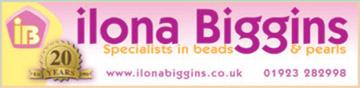 iona biggins
